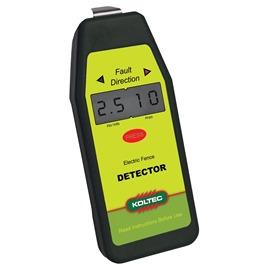 Appareillage de mesurage et réglage