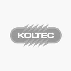 Isolateur dump-KOLTEC-25