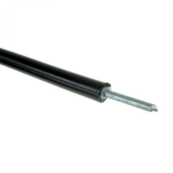 Câble haute tension coeur 2,5mm