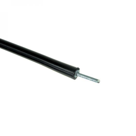 Câble haute tension, coeur 1,6mm