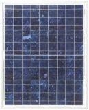 Zonnepaneel 45W