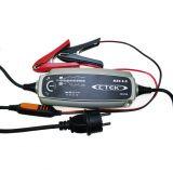 Chargeur d'accu CTEK MXS 5.0